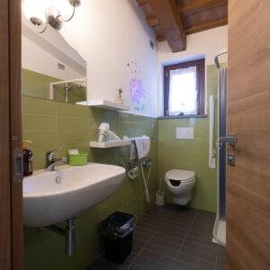 bagno Ortensia