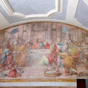 convento-di-san-giovanni-battista-al-barco-ducale