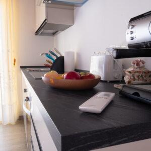 cucina particolareJPG